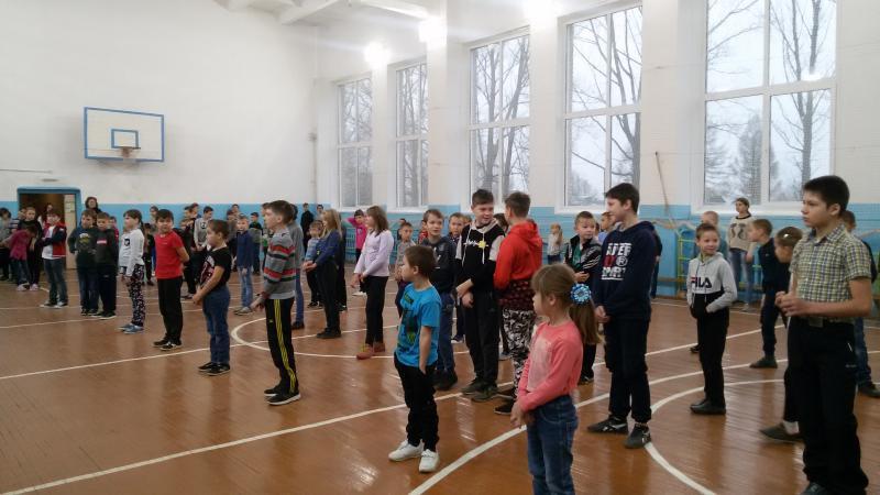 В Аше открылись лагеря дневного пребывания учащихся общеобразовательных учреждений
