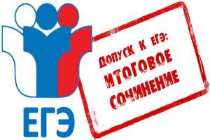 Школьники Ашинского района напишут итоговое сочинение